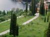 Bellagio_028